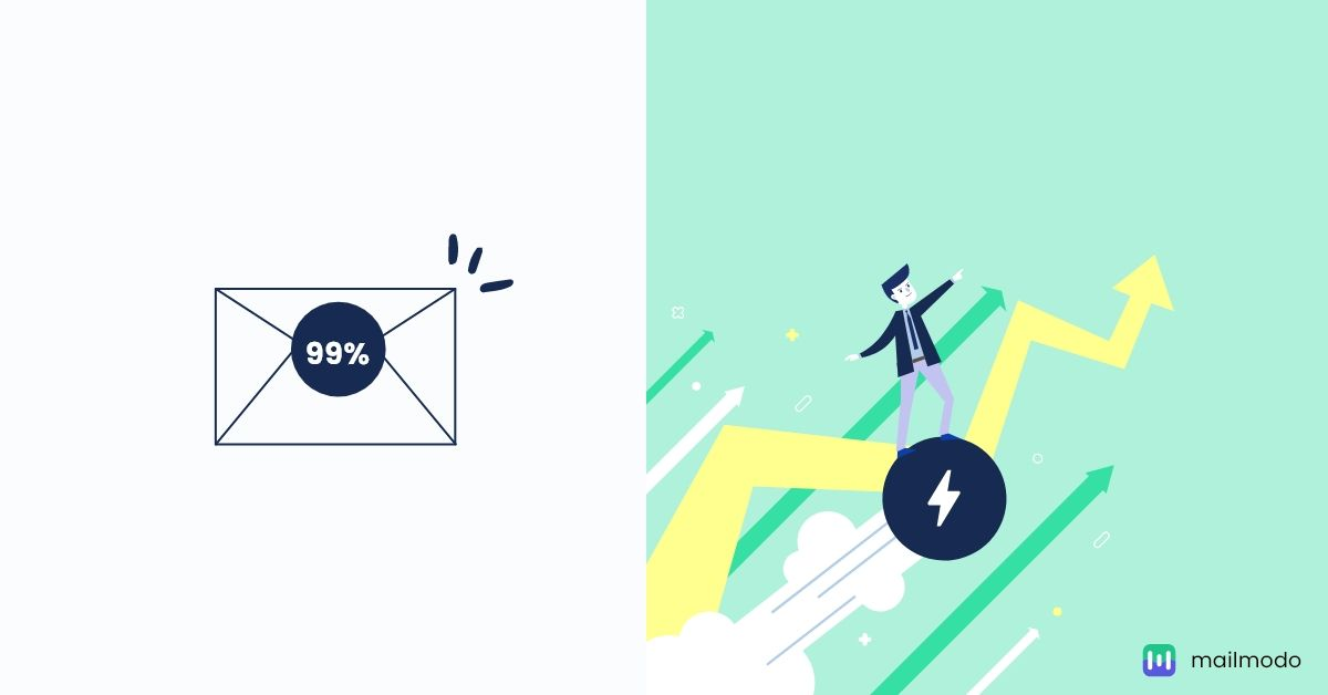 persuasive email copy for higher conversions